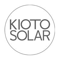 logo_kioto