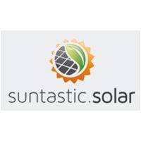 logo_suntasticsolar
